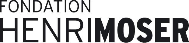 logo-fondationhenrimoser-noir