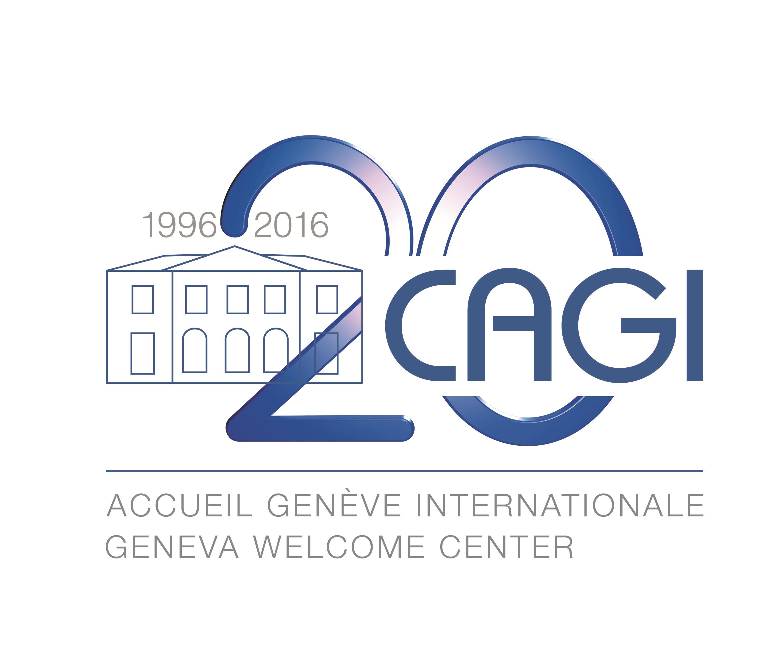 logo_cagi